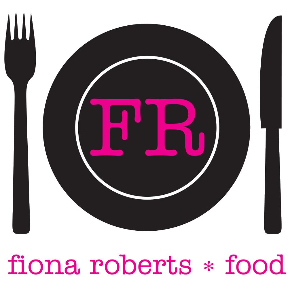 Fiona Roberts Food